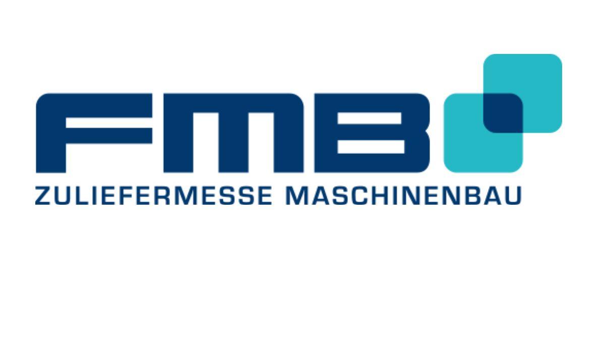 Von Ruwac Industriestaubsauger über Haberland Zerspanungstechnik bis hin zu fünf weiteren Meller Unternehmen ist die Region Weser Ems diesmal in starker Besetzung auf der wichtigsten Zuliefermesse Maschinenbau in Norddeutschland vertreten.