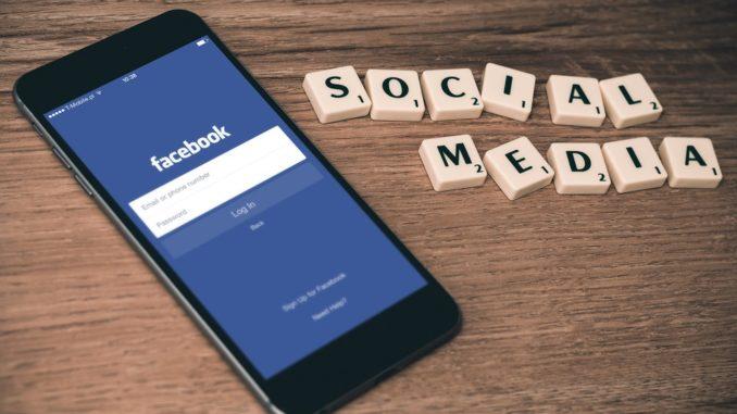 Facebook Schulung Oldenburg