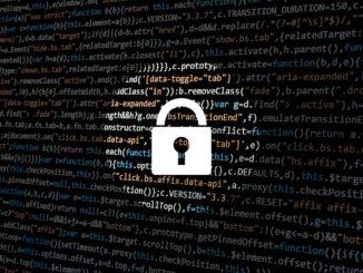 Von größtem Interesse sei immer die digitale Identität – Benutzername und Passwort –, mit der Kriminelle auf dem Schwarzmarkt bis zu 500 US-Dollar erzielen und beim Betroffenen großen Schaden anrichten könnten. Die Digitalisierung biete letztlich aber extrem viele Chancen
