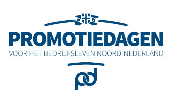 Oldenburg profiliert sich in Groningen als Technologie-Standort auf denPromotiedagen