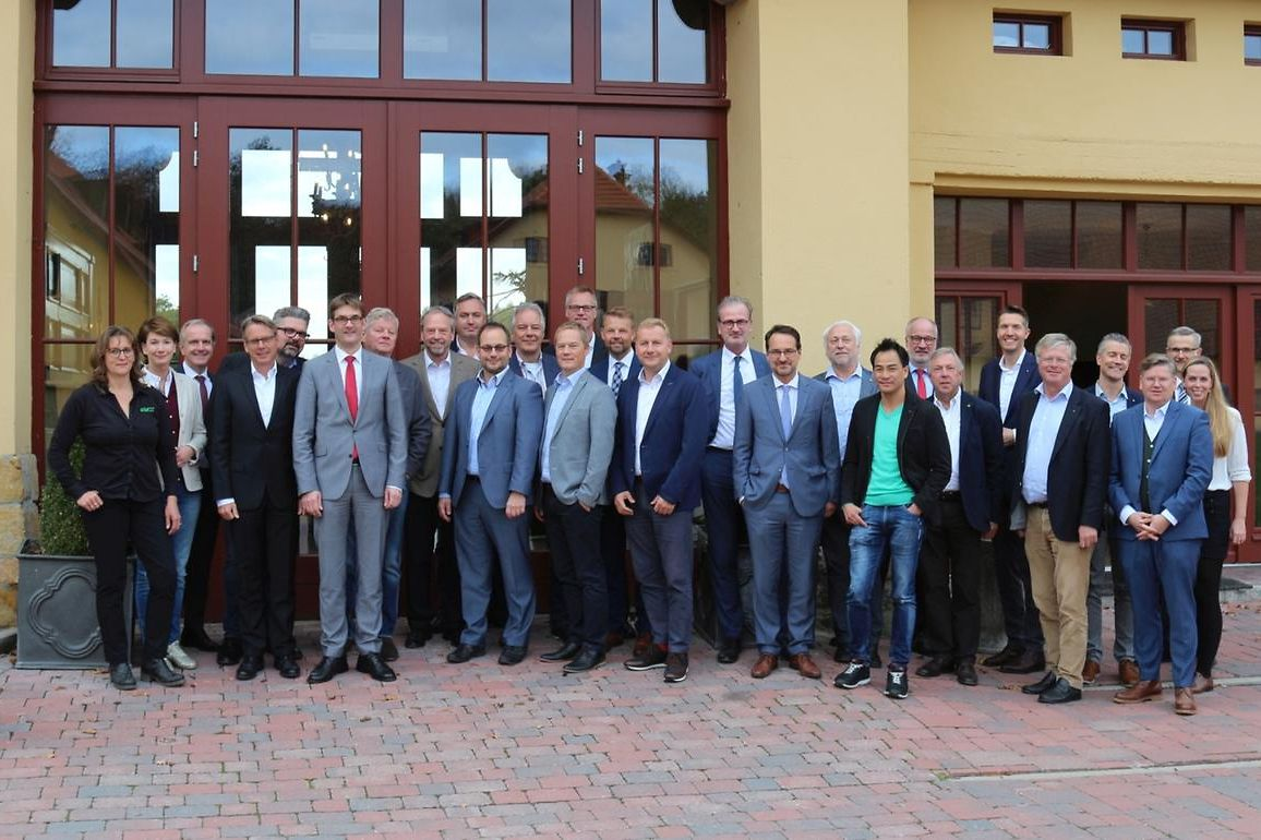 Regionalausschuss_Region_Osnabrueck_2018
