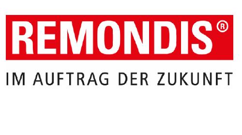 REMONDIS wird sämtliche Mitarbeiter übernehmen und den Fahrzeugpark analog zum Unternehmenswachstum nach Bedarf weiter ausbauen