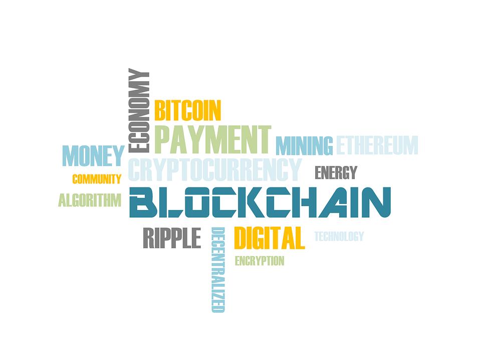Die Einsatzmöglichkeiten der Blockchain-Technologie sind vielfältig. Am bekanntesten ist wahrscheinlich die so genannte Kryptowährung Bitcoin. Doch auch in Logistik, Versicherungs- sowie Finanzwesen oder im Gesundheitswesen gibt es viele Ideen zur Anwendung, die in Niedersachsen zum Teil jetzt schon entwickelt und umgesetzt werden.