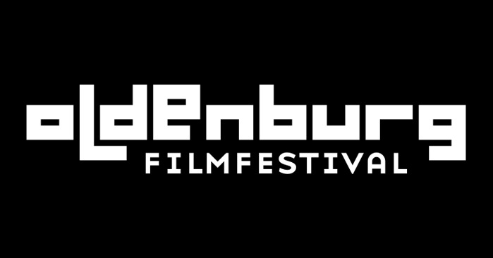 Oldenburger Filmfestival