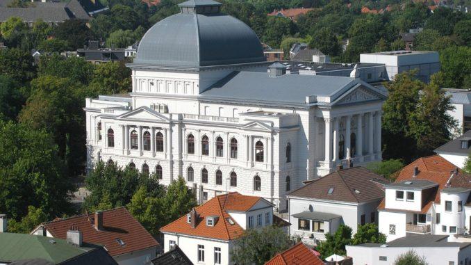 Forschung ein noch breiterer Fundus an Quellen zur Geschichte der Stadt und des Landes Oldenburg zur Verfügung.