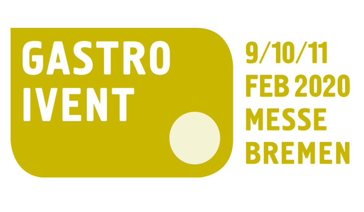 Die GASTRO IVENT 2020 hat am Eröffnungssonntag von 10 bis 18 Uhr geöffnet. Die gleichen Öffnungszeiten gelten für den anschließenden Montag. Am Dienstag ist von 10 bis 17 Uhr geöffnet. Fachbesucher können sich seit Dezember 2018 für die GASTRO IVENT registrieren.