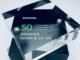 Die AMAGNO GmbH & Co KG wurde 2010 in Niedersachsen gegründet. Das Softwareunternehmen ist Hersteller der gleichnamigen Enterprise Content Management Software (ECM) für den digitalen Arbeitsplatz in Unternehmen. Mit über 30.000 Anwendern seiner On Premise und Public Cloud Angeboten gehört AMAGNO zu den relevantesten ECM Anbietern im deutschen Mittelstand.