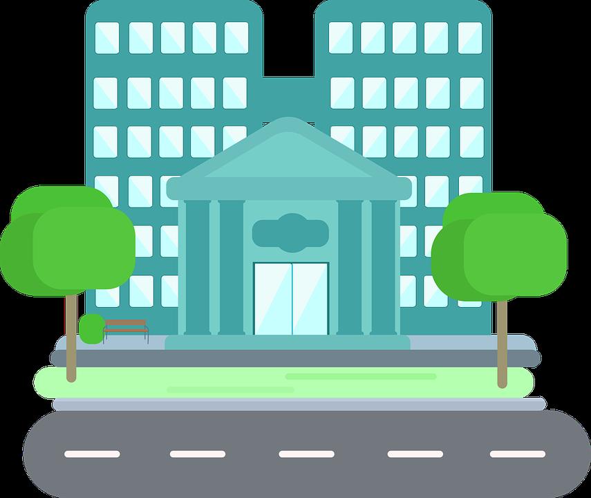 Der Online Kredit mit Sofortauszahlung in Deutschland wird von vielen Direktbanken angeboten. Von der Antragstellung bis zur Identitätsprüfung kann alles online erfolgen. Die Auszahlung der Kreditsumme kann kurz nach der Identitätsprüfung erfolgen. Vergleichsportale informieren über die Konditionen bei den verschiedenen Anbietern.