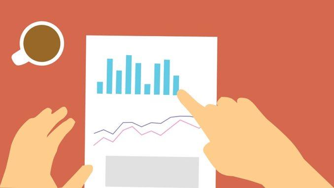 Datengrundlage statt Schätzung – reale Daten schaffen . An welchen Aufträgen und Arbeitsgängen wird in der Produktion wirklich etwas erwirtschaftet? Gerade bei neuen Anlagen oder Teilen in der Projektwirtschaft kann die Zeit, die für einen Auftrag anfällt, nur schwer eingeschätzt werden.