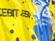 Industrienahe Digitalthemen der CEBIT gehen in die HANNOVER MESSE Neue fokussierte Digitalfachmessen in Vorbereitung