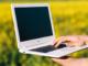 Digitale Technologien im ländlichen Raum brauchen leistungsfähiges Internet