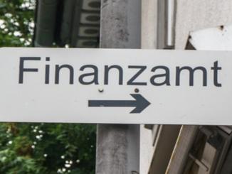 Die nächsten Schritte der Strukturreform für eine zukunftsfeste und weiterhin bürgernahe Finanzverwaltung stehen fest