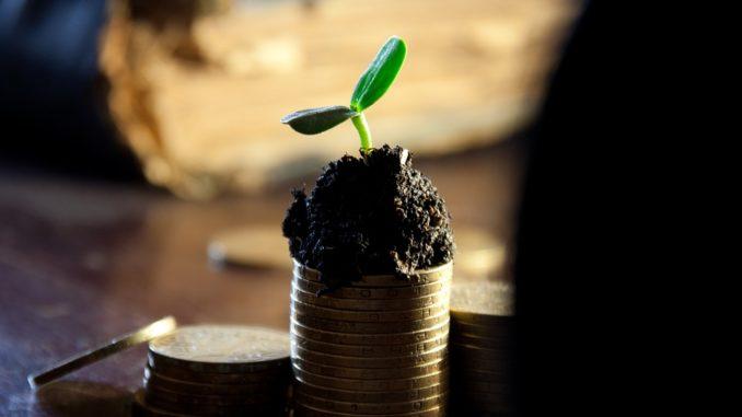 Streitgespräch zum bedingungslosen Grundeinkommen