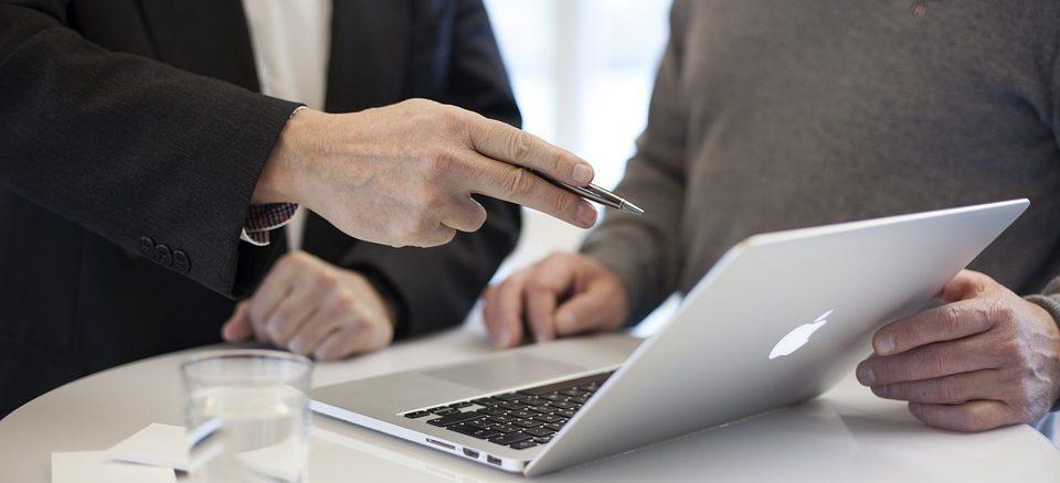 Der NBank-Beratungstag findet statt am Mittwoch, den 30. Januar 2019 ab 9 Uhrim Jade Innovationszentrum, Emsstr. 20 in Wilhelmshaven. Anmeldungen mit Terminvergabe sind zwingend erforderlich
