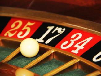 43,8 Millionen Euro wanderten alleine über die Spielbankabgabe in die Haushalte der öffentlichen Hand. Zudem haben 1.026 Menschen in den verschiedenen Spielbanken und der Zentrale einen sicheren Arbeitsplatz, was für zusätzliche Kaufkraft in der Region sorgt.