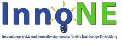 Seit 2016 zeichnen das BMBF und die DUK einmal im Jahr Bildungsinitiativen aus, die dazu beitragen, Nachhaltigkeitsthemen strukturell in der deutschen Bildungslandschaft zu verankern. Die ausgezeichneten Projekte werden auf der Internetseite des BNE-Portals vorgestellt und sind Teil eines breiten Wissens- und Praxisnetzwerks.