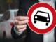 """""""Mögliche Fahrverbote in Osnabrück sind damit endgültig vom Tisch"""", so IHK-Hauptgeschäftsführer Marco Graf. Der Bundesrat hatte am Freitag das erst am Vortag vom Bundestag beschlossene Gesetzespaket passieren lassen."""