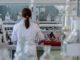 """""""Als wirtschaftsnahes Forschungsinstitut mit Tätigkeitsschwerpunkten in den Bereichen Lebensmitteltechnologie und -wissenschaft ist das DIL ein attraktiver Kooperationspartner für die niedersächsischen Hochschulen mit entsprechenden Profilschwerpunkten"""", sagt Wissenschaftsminister Thümler."""