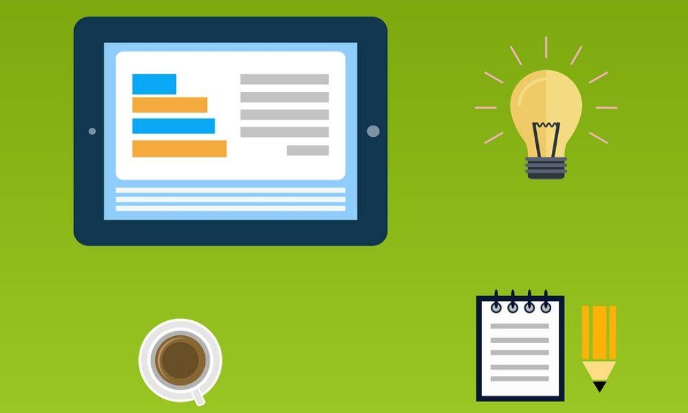 Von der Idee bis zum eigenen StartUP oder einer freiberuflichen Tätigkeit ist es nur ein kleiner Schritt. Planen Sie Ihre Tätigkeit als Einzelunternehmer und holen sich unbedingt erfahrene Tipps für die Gründung ein.