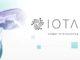 """Bei IOTA handelt es sich um eine Krytowährung, welche für das Internet of Things produziert wurde. Diese Währung wurde im Jahr 2015 auf den Markt gebracht und zeichnet sich durch die neu entwickelte Blockchain Technologie """"Tangle"""" aus. Das Wort IOTA stellt eine Abkürzung für Internet of Things Alliance dar."""