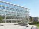 Intelligente Gebäudehüllen von Schüco gestalten energieeffiziente und sichere, gesunde und komfortable Arbeits- und Lebensräume / Bild: Schüco International KG