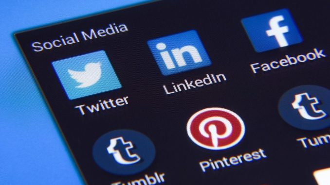 Am 14. März treffen sich ab 17.30 Uhr wieder ostfriesische Social Media Profis und die, die es gerne werden möchten, im Raum Hafenblick im Restaurant Schöne Aussichten in Leer.