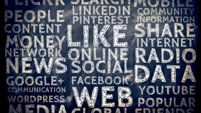 Professionelles SMM steigert das Image eines Unternehmens und ist ein wichtiger Multiplikator zur Erhöhung der Reichweite und in der Gewinnung neuer Kunden. Bleiben Sie Ihrer Linie treu. Kreativität und Persönlichkeit zahlen sich im Social Media Marketing aus.