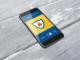 Für ein Sicherheitsrisiko bei Apps haften Entwickler, wodurch diese auch in die Haftung für entstandene Schäden sind. Die zahlreichen Meldungen über fehlerhafte und riskante Apps sorgen für Misstrauen bei Verbrauchern und schüren die Unsicherheit in der Nutzung mobiler Anwendungen.
