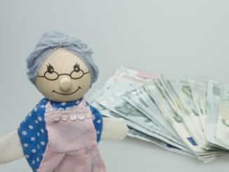 Investitionen in eine private Altersvorsorge sind nicht immer möglich. Der Verdienst reicht nicht aus, oder andere Investitionen sind wichtiger. Grundsätzlich haben Arbeitnehmer einen Anspruch auf die betriebliche Altersversorgung.
