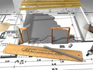 Möchten Sie ein Haus bauen, wird der Grundriss vom Architekten erstellt. Haben Sie besondere Vorstellungen und Wünsche an Ihr künftiges Heim, können Sie die Planung perfektionieren und dafür 3D Zeichenprogramme nutzen.