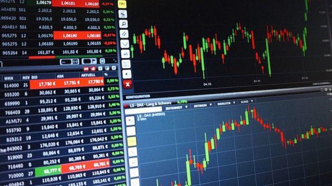 Die beste Handelszeit ist jedoch nicht immer klar und kann auch von der Art des Investments abhängig sein. Deshalb sollte man sich gut informieren, wann für einen persönlich das Handeln am lukrativsten und besten ist.