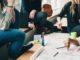 """Niedersachsens Kultusminister Grant Hendrik Tonne betont: """"Die erneute Verbesserung der Unterrichtsversorgung ist sehr positiv, aber noch nicht zufriedenstellend. Wir wollen die Unterrichtsversorgung perspektivisch weiter verbessern und werden dafür auch im kommenden Haushaltsjahr mehr Stellen und Mittel beantragen."""
