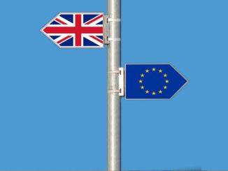 Sollte es bis zum 29. März 2019 zu einer Einigung kommen und der Austrittsvertrag von beiden Seiten unterzeichnet werden, würde das Vereinigte Königreich zwar die EU verlassen, aber es würde sich in den nächsten zwei Jahren, der Übergangsphase, de facto nichts ändern. Somit wäre Zeit für die Ausgestaltung der weiteren Beziehungen gegeben.