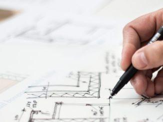 Ob vor dem Bau eines Carports eine Baugenehmigung eingeholt werden muss, hängt von der geplanten Größe sowie dem Standort ab. Kommunale und landesrechtliche Vorschriften sind hierbei zu beachten. Auch die Genehmigung durch den Nachbarn kann nötig sein.