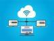 Der wesentliche Unterschied eines Filehosters zu einer Cloud besteht in der funktionalen Reduktion. In Anbetracht zunehmender Leistung einiger Filehoster fällt die Abgrenzung jedoch gelegentlich schwer. Gerade professionelle Hoster wie Citrix ShareFile gehen über einfache Upload- und Download-Möglichkeiten hinaus.
