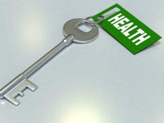 In Zeiten dauerhafter Erreichbarkeit und schwindender Grenzen zwischen Arbeitszeit und Freizeit ist die Gesundheit im Betrieb ein großes Thema.