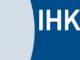 Die IHK ist eine wichtige Institution zur Wahrung und Wahrnehmung wirtschaftlicher Interessen der Unternehmen in Deutschland. Dank ihrer dezentralen und regionalen Struktur kann auf die örtlichen Gegebenheiten bestens eingegangen werden und die regional aber auch international tätigen Unternehmen optimal durch praxisnahe Angebote und Beratung unterstützt werden.