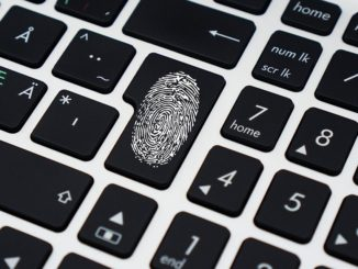 """Minister Althusmann: """"Datensicherheit ist für unsere Unternehmen in Zeiten der Digitalisierung und Vernetzung von elementarer Bedeutung. Unternehmen sehen sich mit einer Vielzahl an Herausforderungen konfrontiert, um zu verhindern, dass wirtschaftlich bedeutsame Informationen in die Hände Unbefugter geraten."""""""