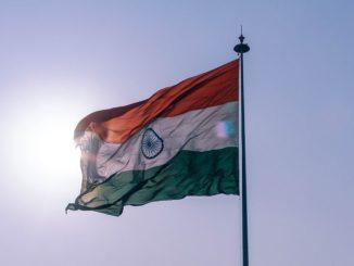 """""""Die indische Wirtschaft wächst weiterhin auf hohem Niveau"""", erklärte IHK-Außenwirtschaftsberater Hartmut Bein in seiner Begrüßung. """"Auch die Unternehmen aus dem IHK-Bezirk nutzen diese dynamische Entwicklung. Auf dem indischen Markt sind bereits mehr als 140 regionale Unternehmen aus den unterschiedlichsten Branchen tätig."""""""