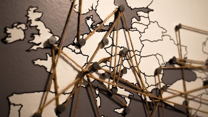 Die Mitglieder des Netzwerkes Assistenzen sind unterschiedlichen Alters und gehören Unternehmen verschiedenster Branchen und Größen an. Die Auswirkungen der Digitalisierung auf die Prozesse in der Assistenz werden das nächste Thema des Netzwerks sein.