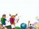 Die Tagung richtet sich an Schulleitungen und Steuergruppen aller Schulformen sowie an weitere Interessierte. Veranstalter ist die Arbeitsstelle Schulentwicklung am Zentrum für Lehrkräftebildung - Didaktisches Zentrum der Universität Oldenburg in Kooperation mit der Niedersächsischen Landesschulbehörde.Die Tagung wird gefördert von der EWE STIFTUNG. Die Teilnahme kostet 45 Euro, eine Anmeldung ist bis zum 17. März ausschließlich online möglich.