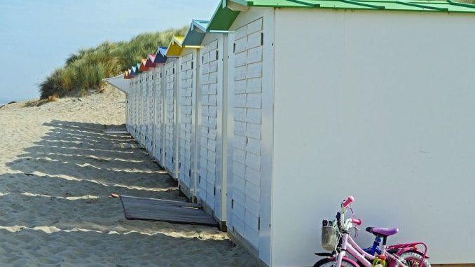 Althusmann: Eine Million Euro für die Weiterentwicklung der niedersächsischen Tourismusregionen