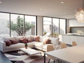 private Eigentumswohnungen