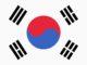 """Althusmann: """"Südkorea ist nicht nur eine der bedeutendsten Volkswirtschaften der Welt, sondern mit seinen vielen innovativen Konzernen der Impulsgeber bei der digitalen Transformation im asiatischen Raum. Mit Deutschland und Südkorea könnten sich in Hannover zwei Hightech-Staaten auf einer Bühne präsentieren."""