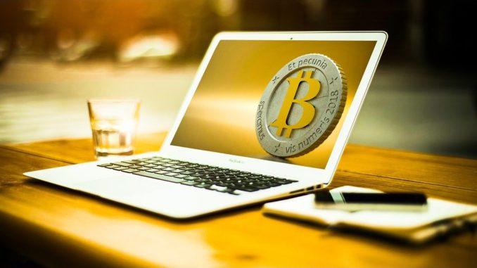 Dass der Hype um die digitalen Währungen noch nicht vorbei ist, zeigt sich an den jüngsten Bestrebungen Facebooks.