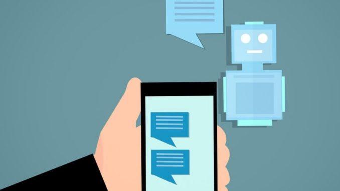 """""""In der Tat ist für die meisten unserer Kunden das Thema Automatisierung ein komplett neues Feld, das sie bisher gar nicht kennen. Selbst größere Konzerne sind hierbei oftmals von den Möglichkeiten vollkommen überrascht und zu Beginn etwas skeptisch."""" Benedikt Friedrich, Geschäftsführer der Agentur Solutionsforweb GmbH"""