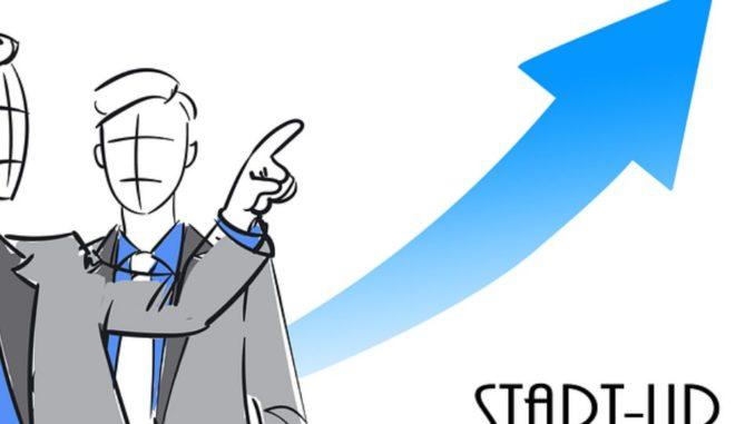 Zwei Drittel der etablierten Unternehmen arbeiten nicht mit Startups zusammen . Jeder zweite Geschäftsführer nennt als Grund fehlende Zeit . Zugleich sehen mehr Unternehmen ihre Marktstellung durch Startups gefährdet