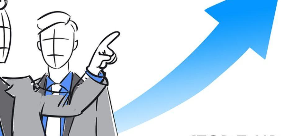 Das Einzelunternehmen ist ein Klassiker, der von Gründern in einer alleinigen selbstständigen Tätigkeit bevorzugt wird. Der Vorteil liegt offen auf der Hand, da Sie für die Gründung eines Einzelunternehmens keine besonderen bürokratischen Aufwendungen tätigen müssen.