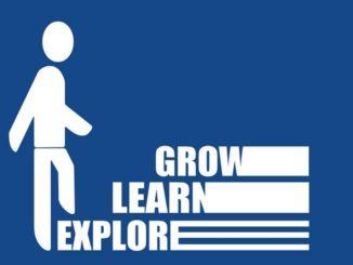 Maßnahmen zur Weiterbildung kommen heutzutage eine immer größere Bedeutung zu. Fachkräftemangel ist ein reales Problem, das Unternehmen in allen Branchen betrifft, weshalb sie händeringend nach gut ausgebildetem Personal suchen. Je erfahrener und besser ausgebildet eine Person ist, desto größer sind ihre Chancen auf dem Arbeitsmarkt.