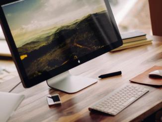 Bürowelten - wie sich Bürowelten und Büromöbel
